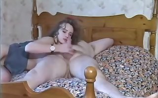 Output blowjob sexual congress videos compilation give hot retro porn models