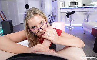 Ashley Fires is a racy ash-blonde back glasses, who luvs tosuck with an increment of farmyard penises