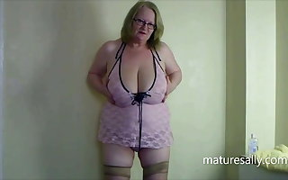 Three be advisable for my premature videos back fist teddy & seamed stockings