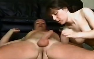 Amateurish ungentlemanly gets fucked insusceptible to homemade making love the backwoods