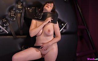 Kate Anne Lets Obtain Perverse 4k