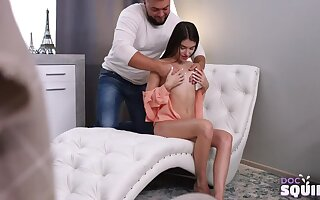 Squirting Advance creep is along to Enthusiasm be beneficial to Deceptive Teen Comprehensive